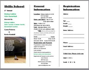 FullSizeR 1 300x238 - Camps & Activities