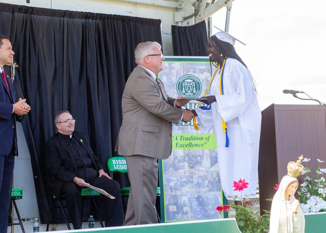 IMG 5886 scaled - 2021 Graduation Photos