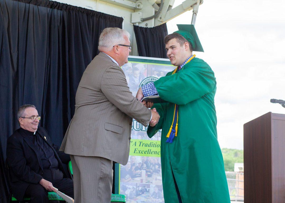 IMG 5903 scaled - 2021 Graduation Photos
