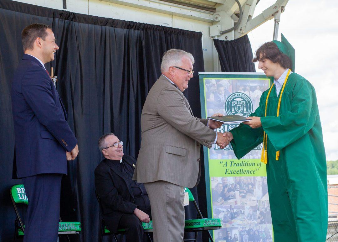 IMG 5911 scaled - 2021 Graduation Photos