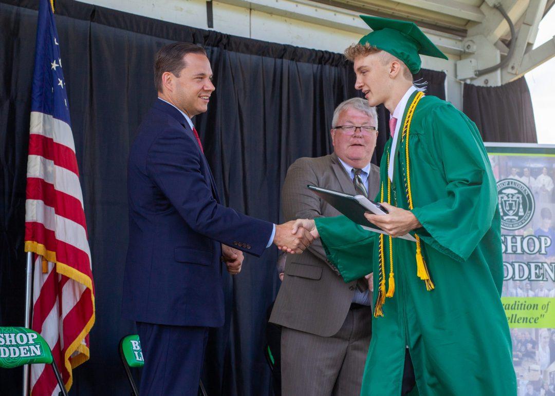 IMG 5926 scaled - 2021 Graduation Photos