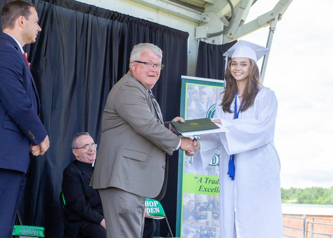 IMG 5933 scaled - 2021 Graduation Photos