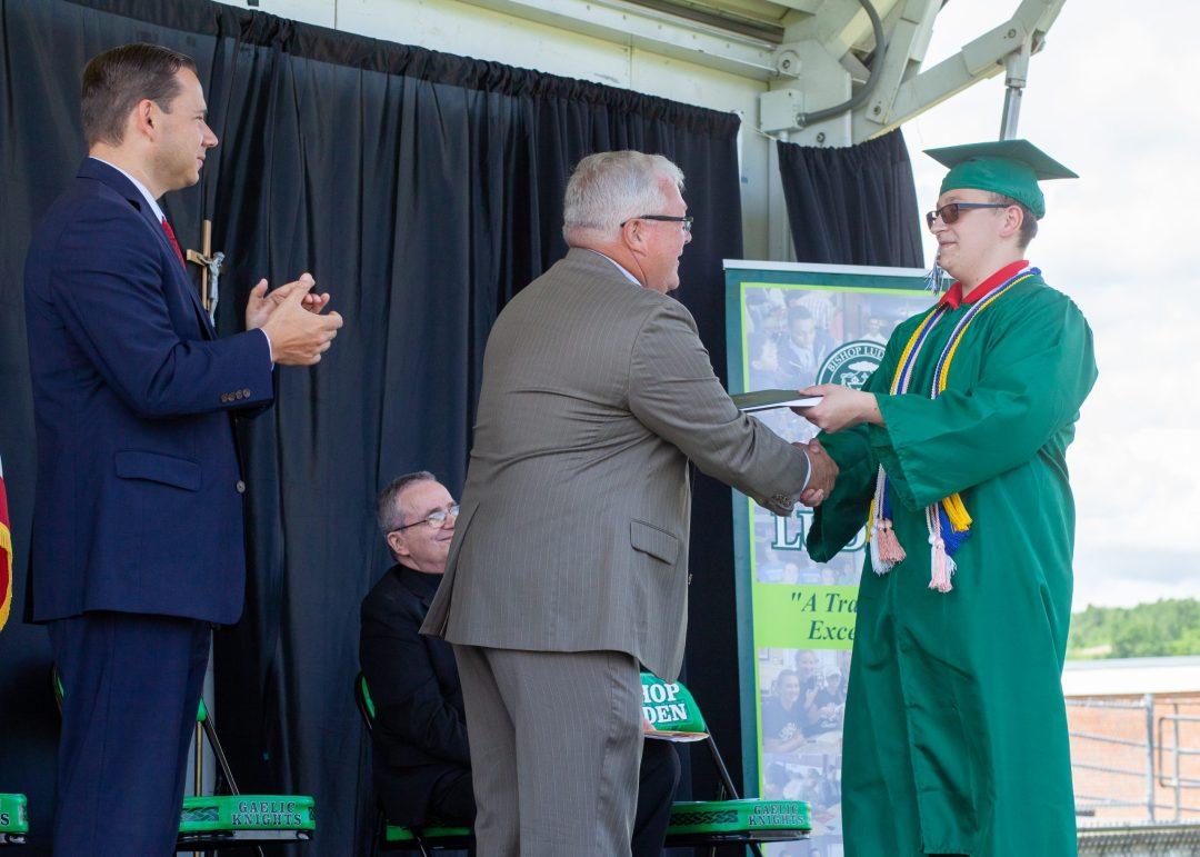 IMG 5950 scaled - 2021 Graduation Photos