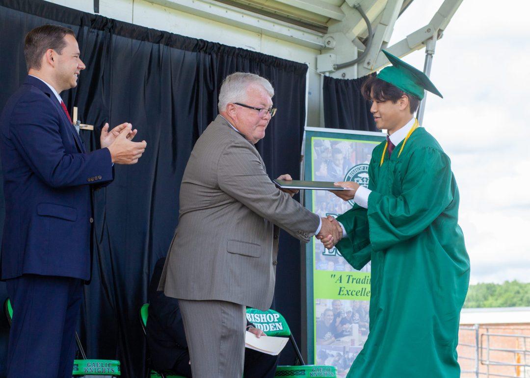 IMG 5956 scaled - 2021 Graduation Photos