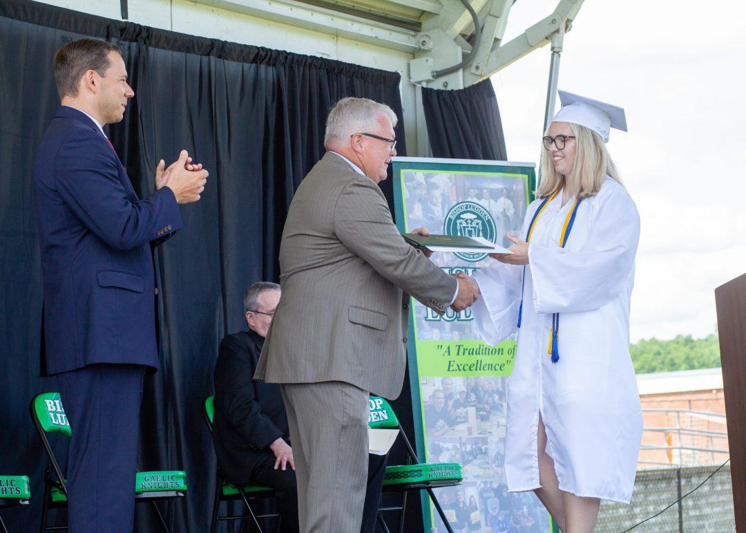 IMG 5976 scaled - 2021 Graduation Photos