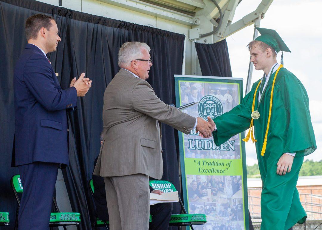 IMG 5981 scaled - 2021 Graduation Photos