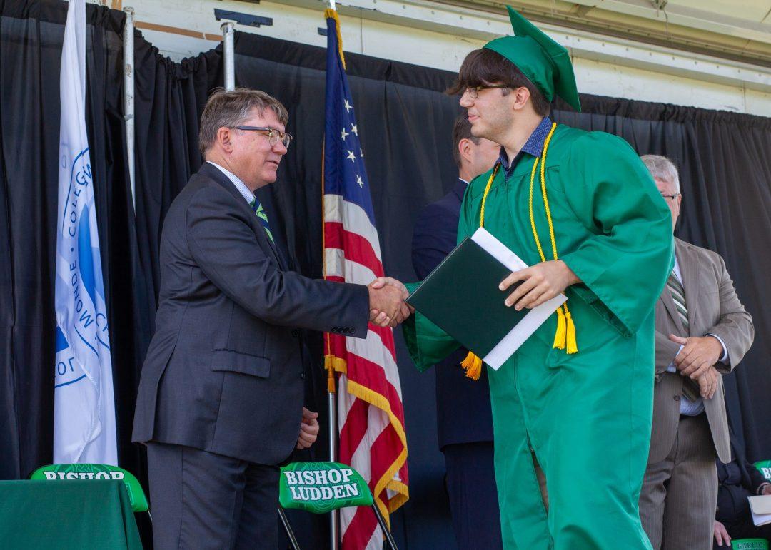 IMG 6006 scaled - 2021 Graduation Photos