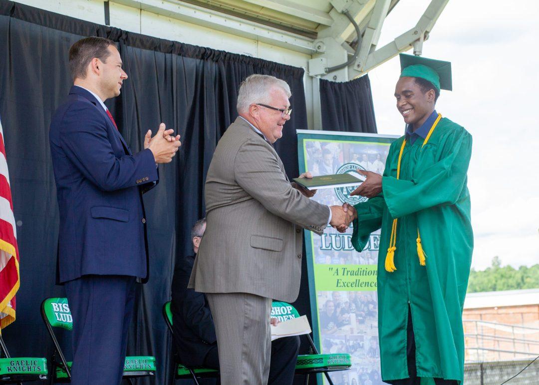 IMG 6018 scaled - 2021 Graduation Photos