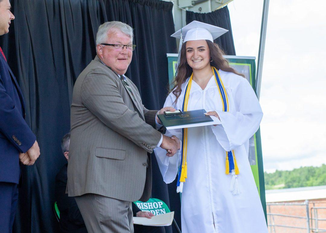 IMG 6027 scaled - 2021 Graduation Photos