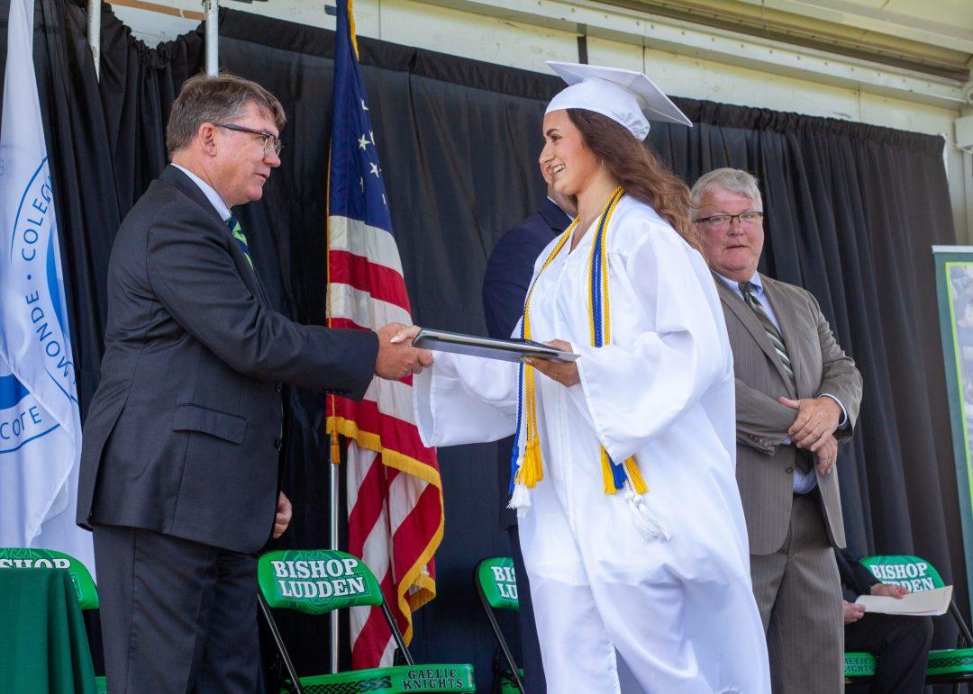 IMG 6030 scaled - 2021 Graduation Photos