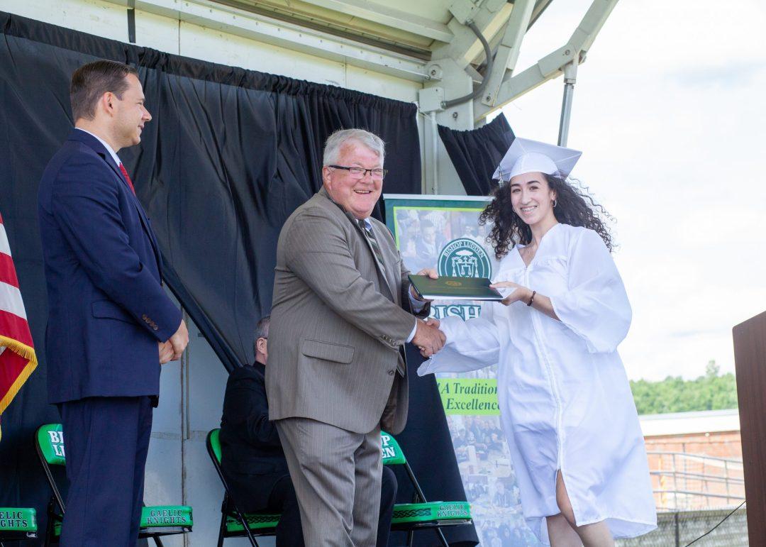 IMG 6036 scaled - 2021 Graduation Photos