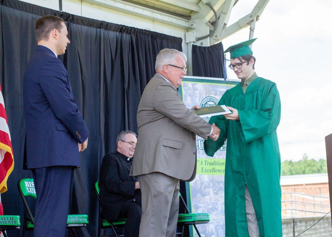 IMG 6044 scaled - 2021 Graduation Photos