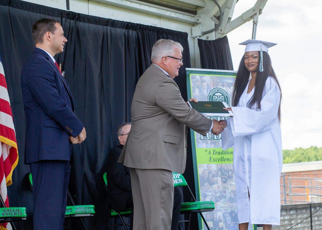 IMG 6047 scaled - 2021 Graduation Photos