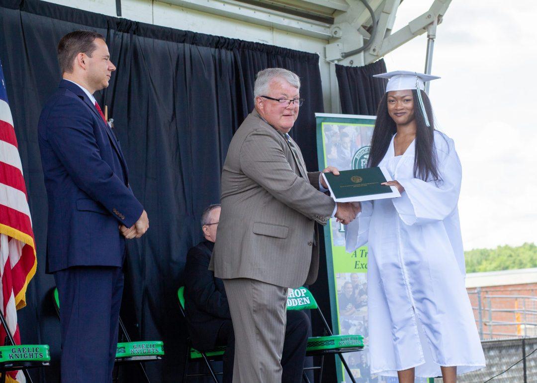 IMG 6049 scaled - 2021 Graduation Photos