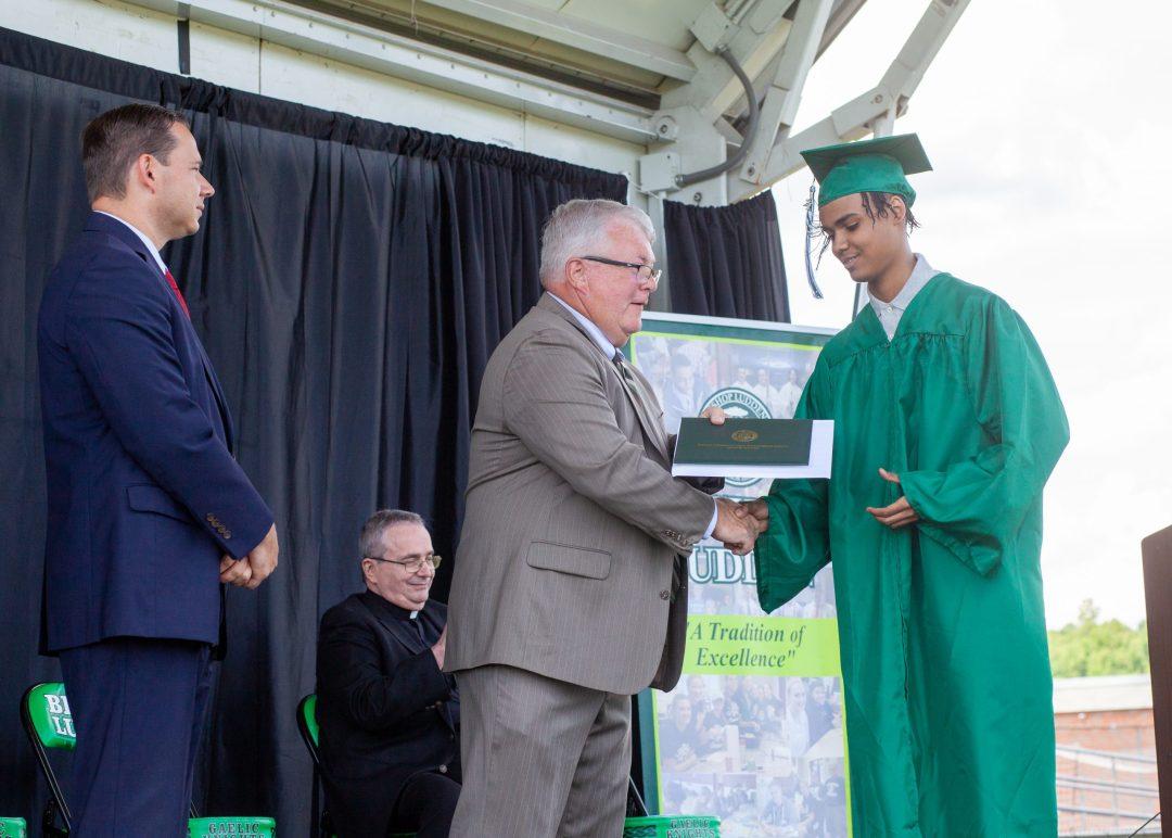 IMG 6064 scaled - 2021 Graduation Photos