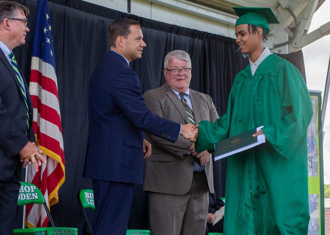 IMG 6067 scaled - 2021 Graduation Photos