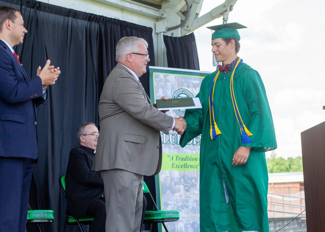 IMG 6068 scaled - 2021 Graduation Photos