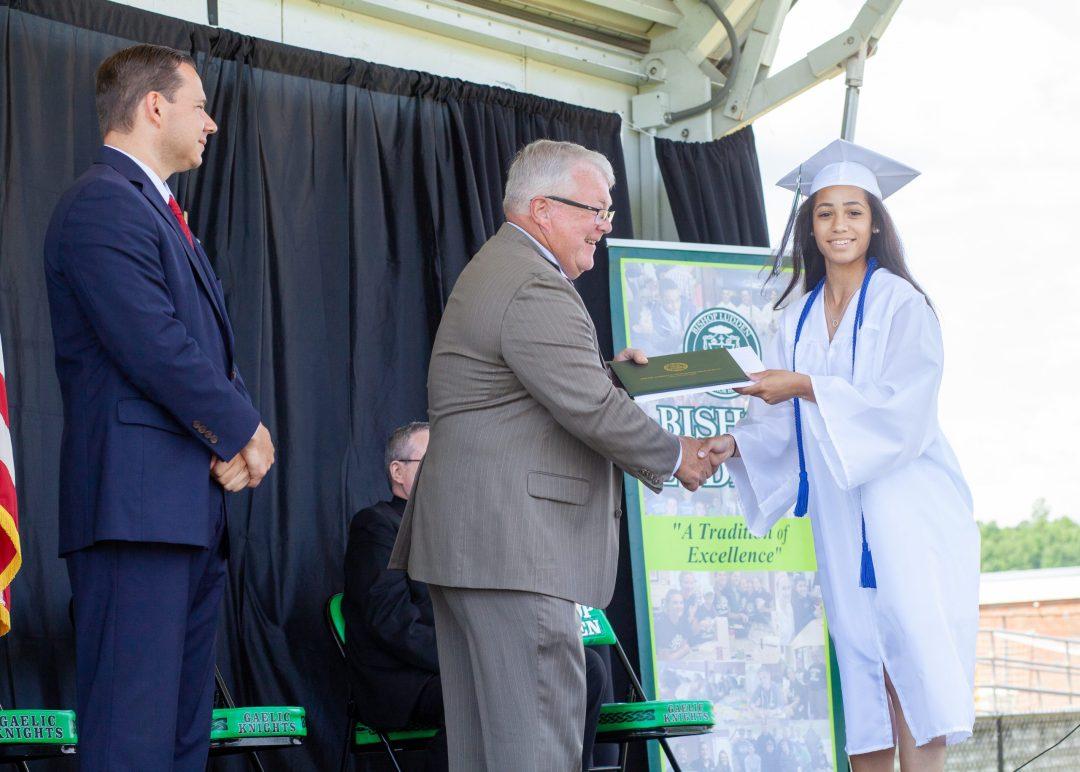 IMG 6077 scaled - 2021 Graduation Photos