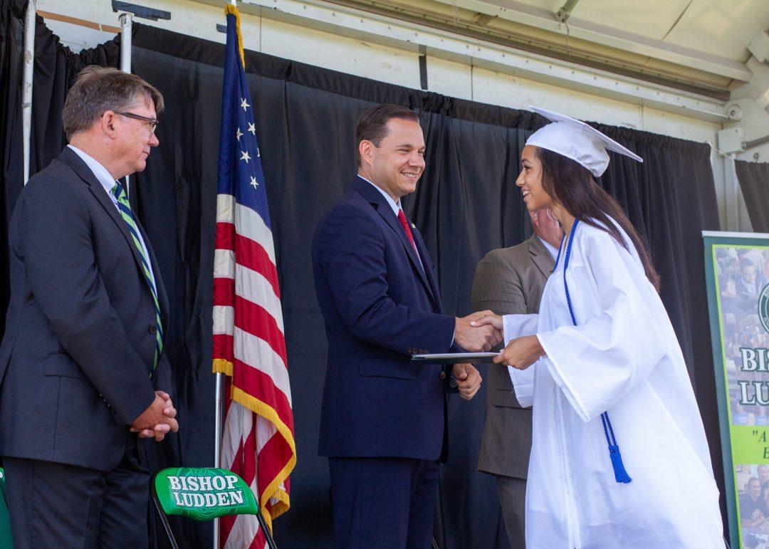 IMG 6079 scaled - 2021 Graduation Photos