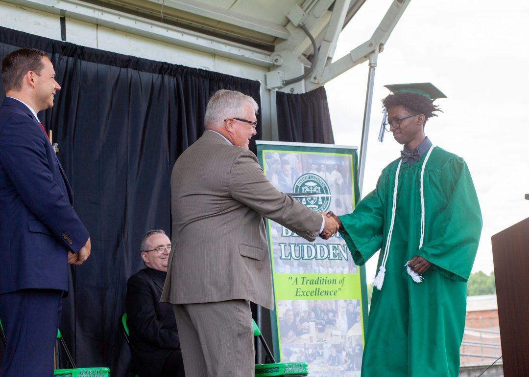 IMG 6095 scaled - 2021 Graduation Photos