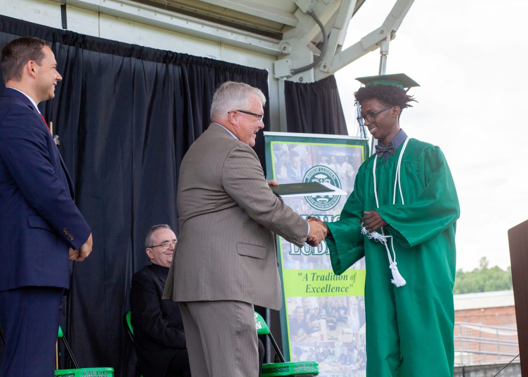 IMG 6096 scaled - 2021 Graduation Photos
