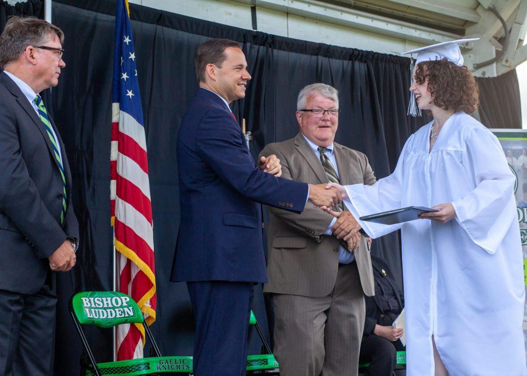 IMG 6104 scaled - 2021 Graduation Photos