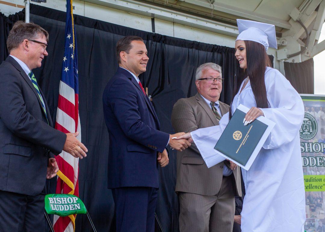 IMG 6112 scaled - 2021 Graduation Photos