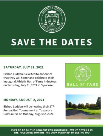 Save the Date 2021 Hall of Fame 1 228x300 - Athletic Hall of Fame