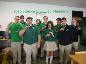 Science Olympiad Medalists at bishop ludden 2 - Science-Olympiad-Medalists-at-bishop-ludden