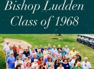 alumni class of 68 bishop ludden - alumni-class-of-68-bishop-ludden