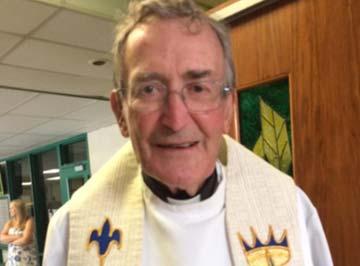 alumni-class-reunion-bishop-ludden-catholic-minister