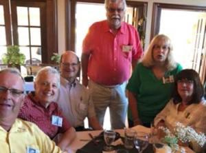 alumni class reunion bishop ludden catholic party - alumni-class-reunion-bishop-ludden-catholic-party