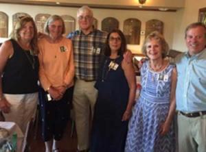 alumni class reunion bishop ludden - alumni-class-reunion-bishop-ludden