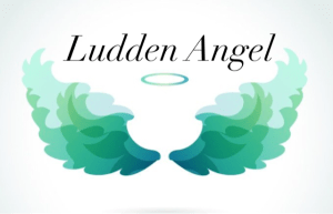 bishop ludden angels - bishop-ludden-angels