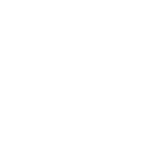 bishop ludden logo - Love is Louder
