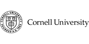 bold cornell logo simple 300x149 - Home