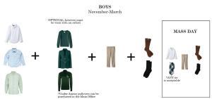 boys regular uniform bishop ludden winter - boys-regular-uniform-bishop-ludden-winter
