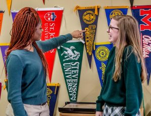 counseling at bishop ludden catholic school - counseling-at-bishop-ludden-catholic-school