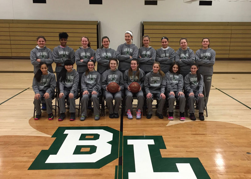 girls-modified-basketball-photo-gallery-bishop-ludden-1