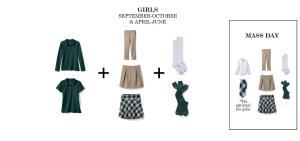 girls regular uniform bishop ludden - girls-regular-uniform-bishop-ludden