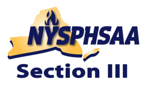 nysphsaa section iii - nysphsaa-section-iii