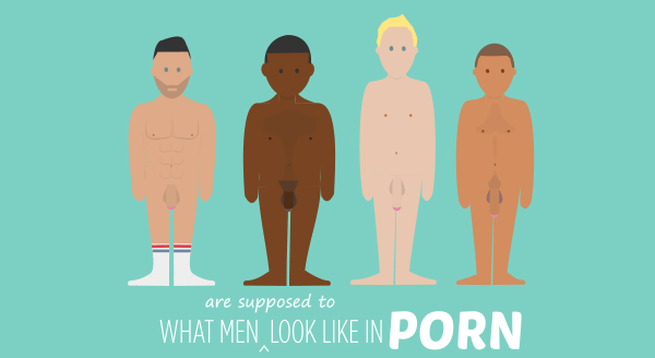 Opinion the porn stars penis such large male do get how with you agree