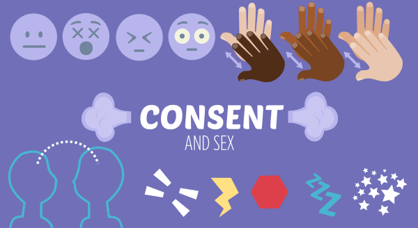 Consent and Sex – Can You Help?