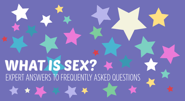 Sex questions and ans by experts