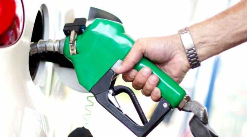 पेट्रोल र डिजलको मूल्य घट्यो,ग्यासको मूल्य बढ्योकाठमाडौंबाट १८ वटा पेट्रोल पम्प हटाइने (सूचीसहित)पेट्रोल र डिजलको मूल्यमा वृद्धि