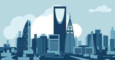 साउदीमा कोरोना संक्रमित एक नेपालीको मृत्यु