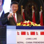 चिनियाँ राष्ट्रपति 'सि'ले भने– नेपालसँगको सम्बन्धमा चीनले अत्यधिक महत्व दिएको छ