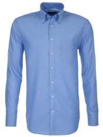 button-down-seidensticker-shirts-collar-blue