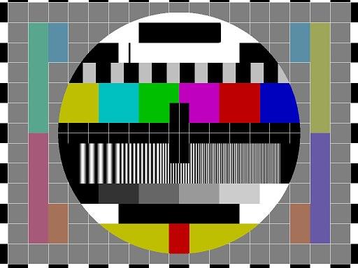 TV terugkijken