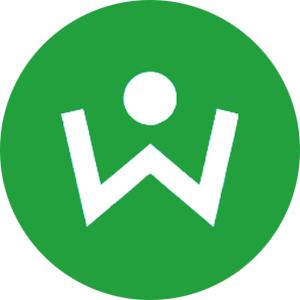 Westbespaarcoach logo